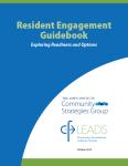 resident-engagement